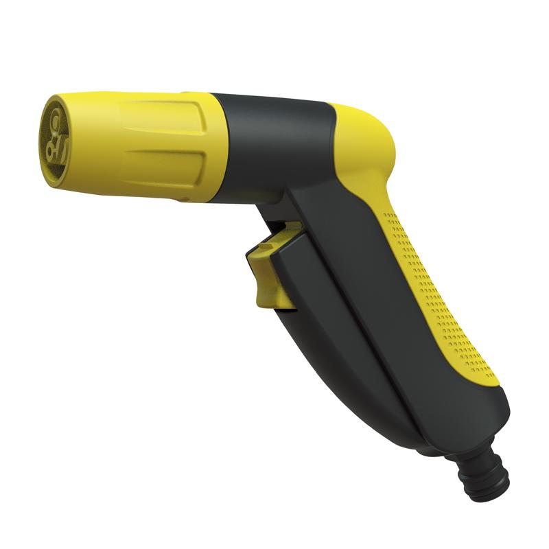 SXG-21017 water gun series