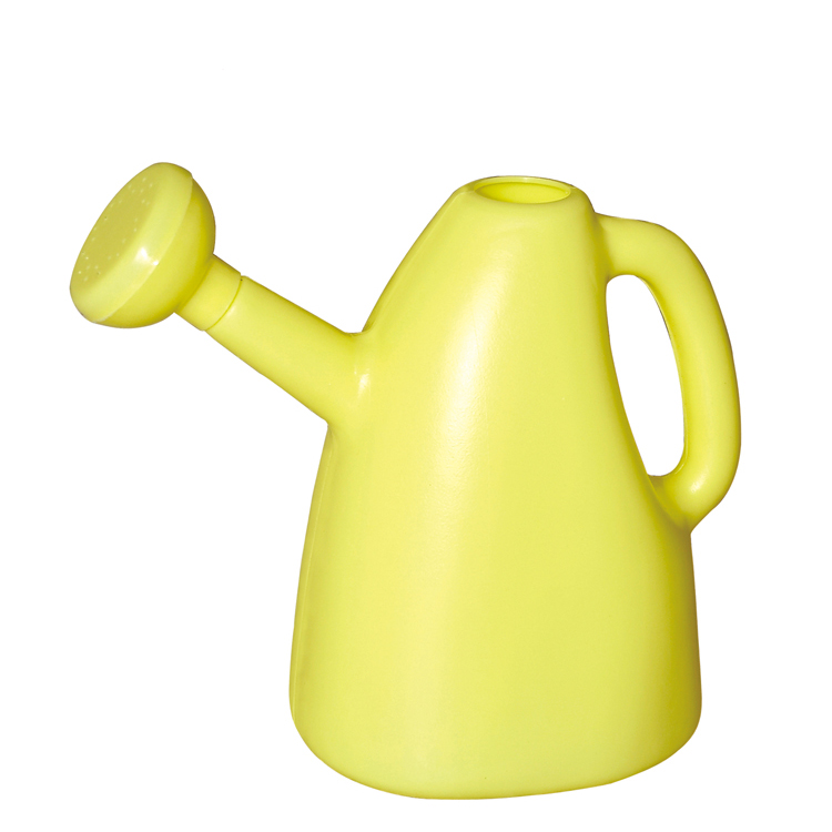 SX-603 watering can
