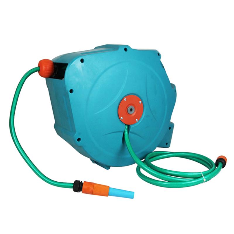 SX-9000-20 hose reel