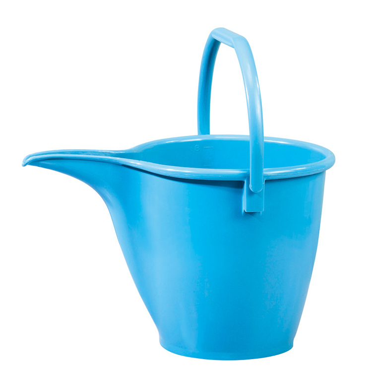 SX-611-100 watering can
