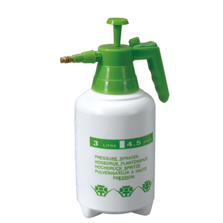 SX-5073-10A hand pressure sprayer