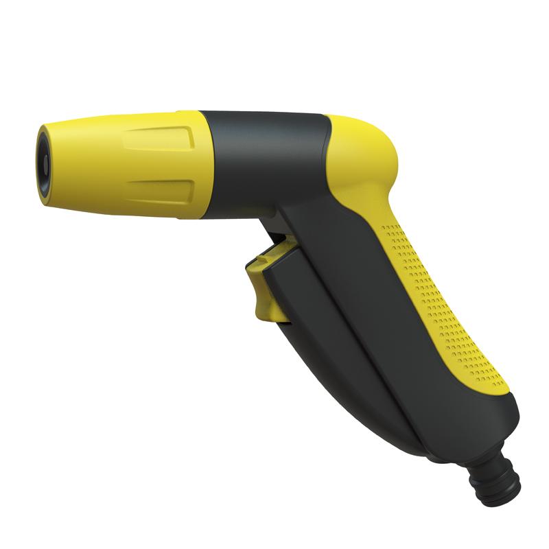SXG-21016 water gun series
