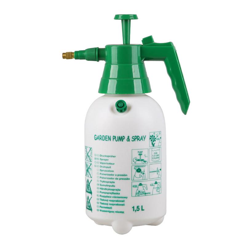 SX-5073-3B hand pressure sprayer