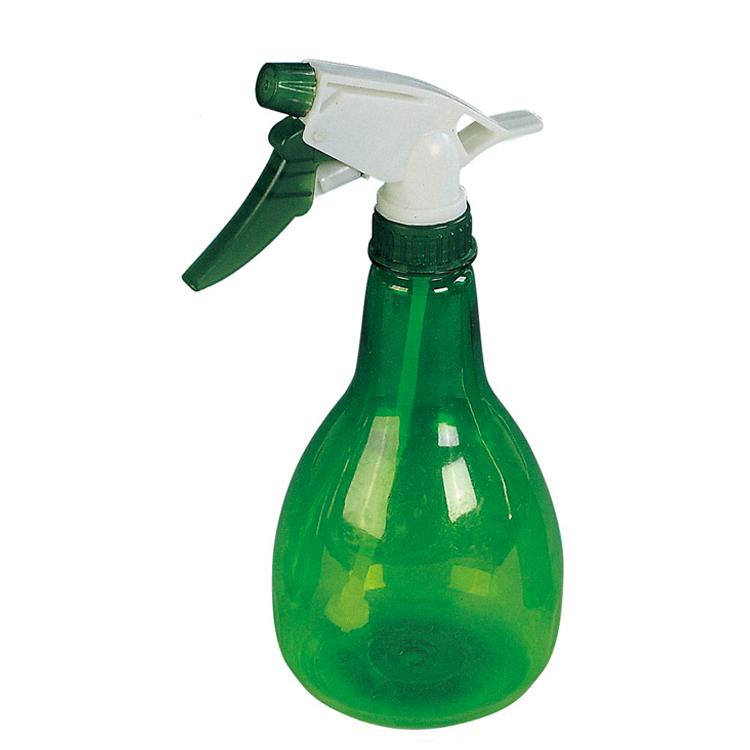 SX-221 triger sprayer