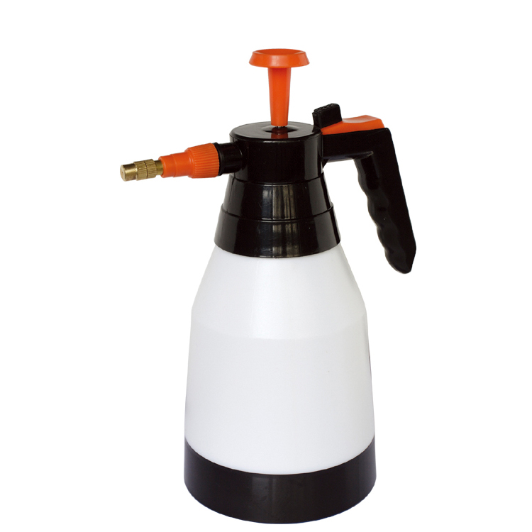 SX-5078-10 hand pressure sprayer
