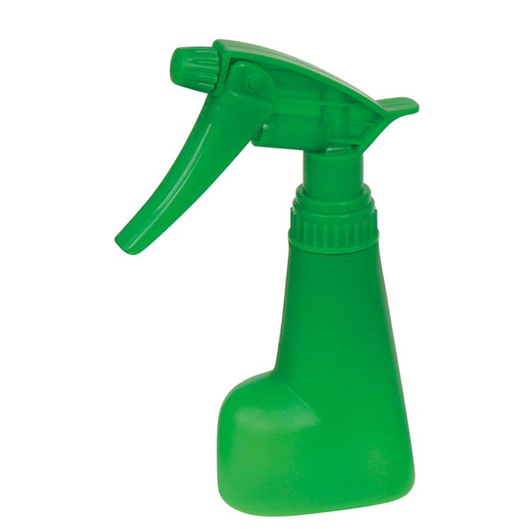 SX-2041B triger sprayer