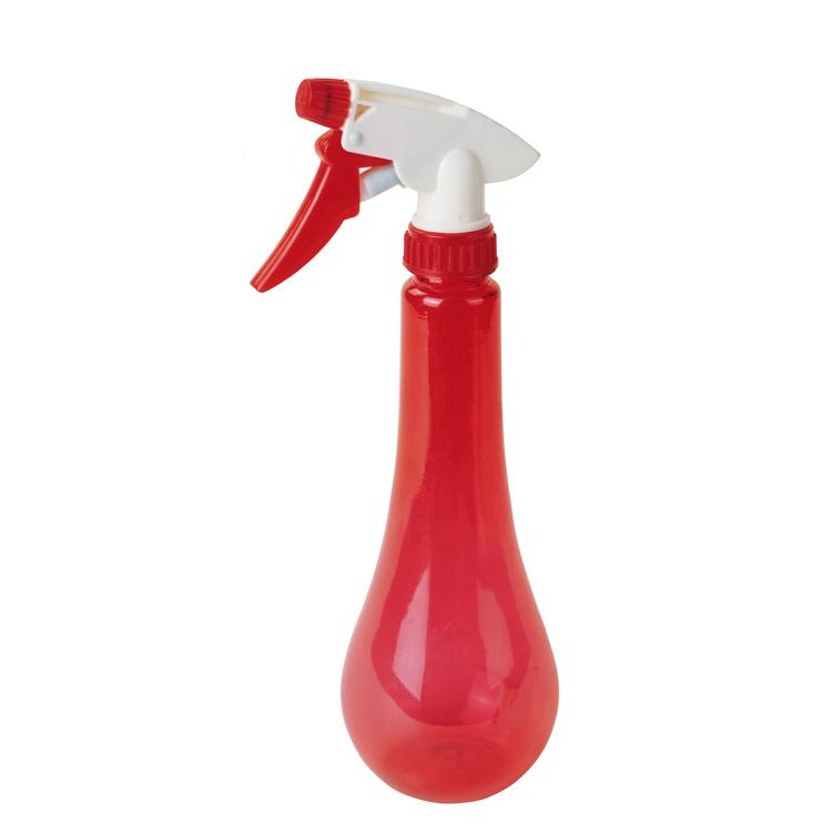 SX-2081 triger sprayer