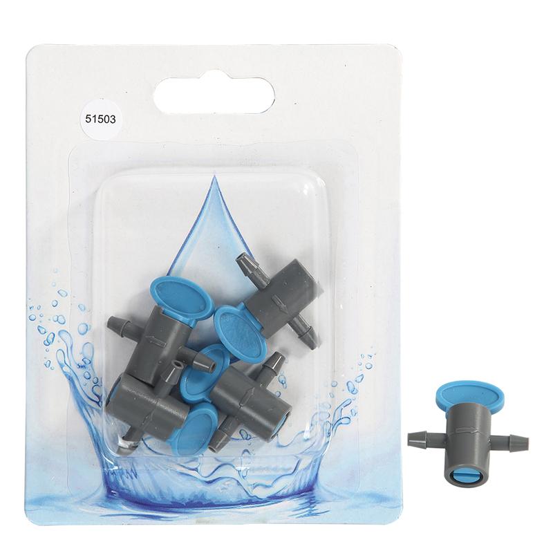 SX-51503 micro sprayer irrigation