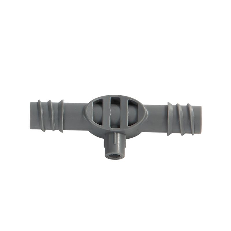 SX-51318 micro sprayer irrigation