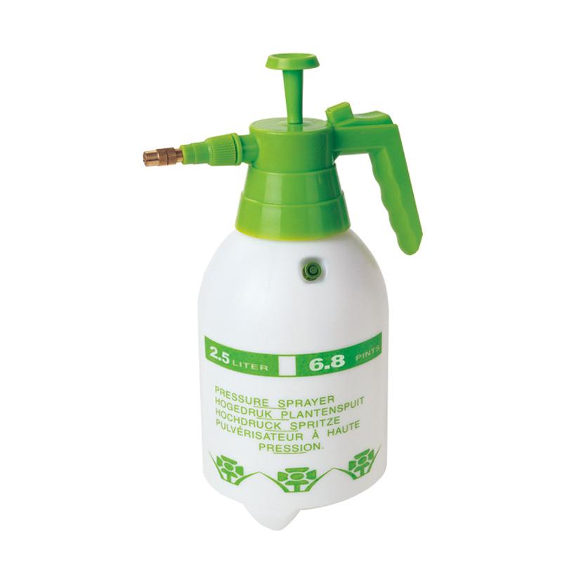 SX-5073B-25 hand pressure sprayer