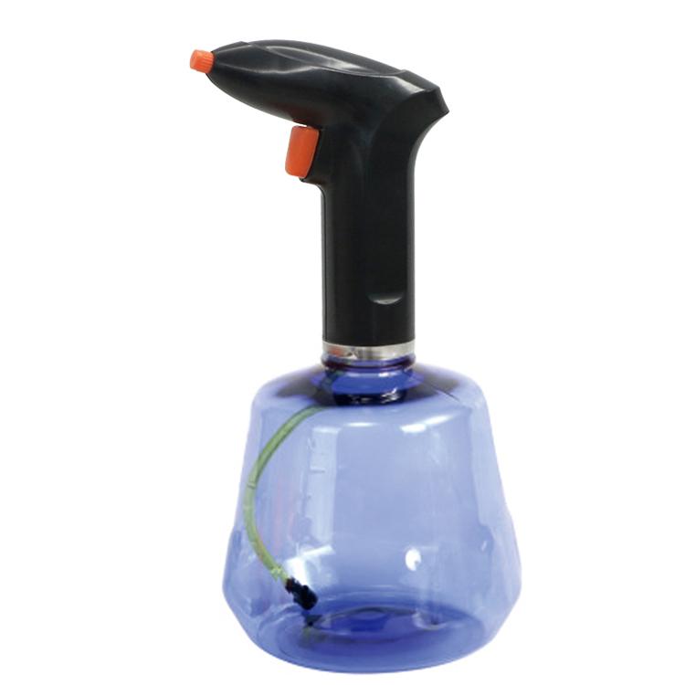 SX-LIT02 dynamoelectric sprayer