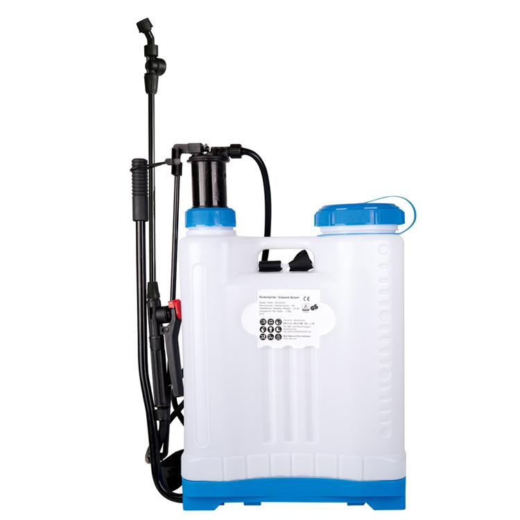 SX-LKG20C knapsack manual sprayer