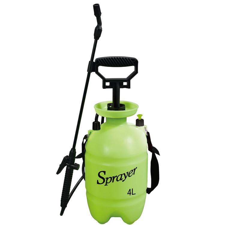 SX-CS4K shoulder pressure sprayer