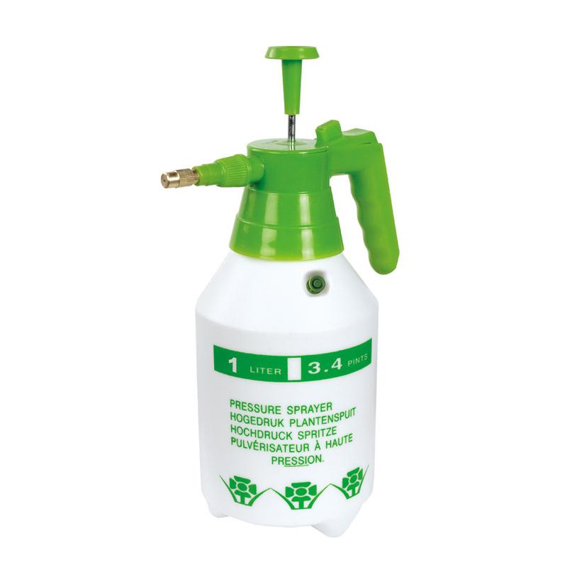 SX-5073A-10 hand pressure sprayer