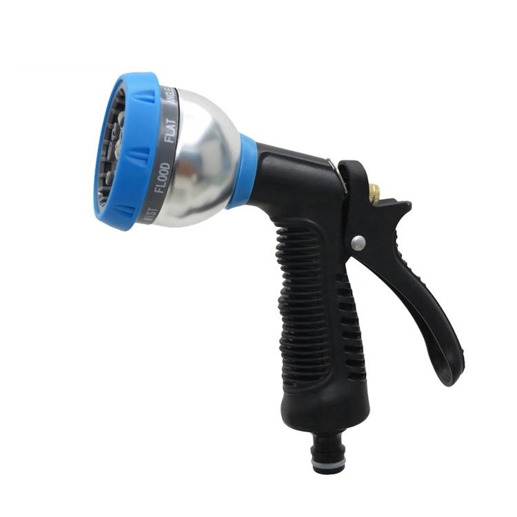 SXG-22003 water gun series