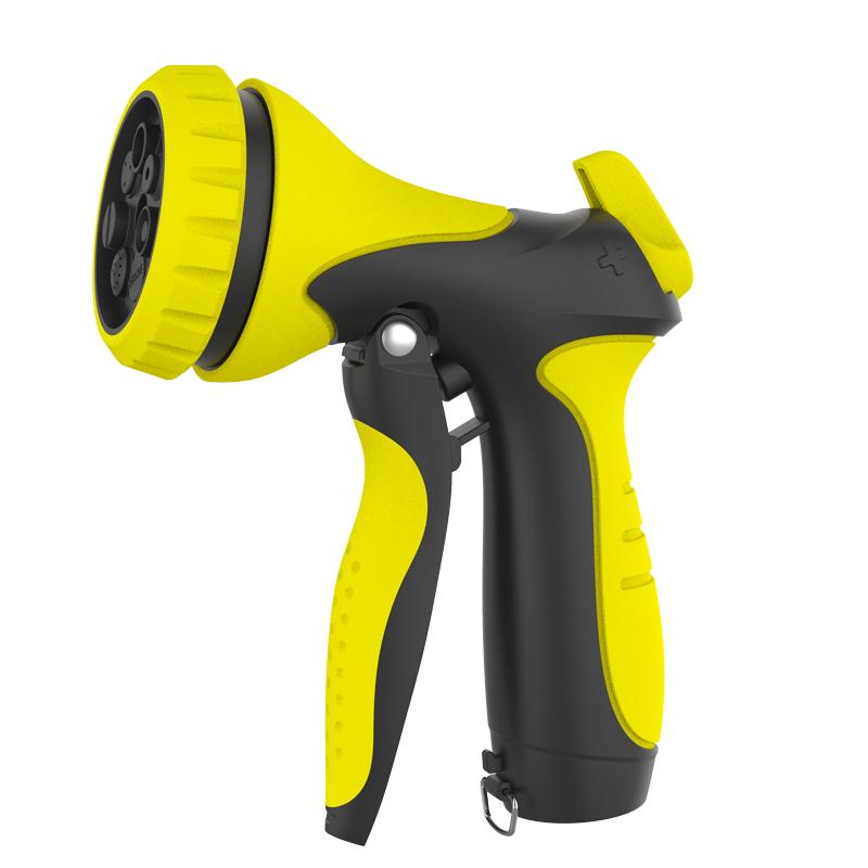 SXG-21007 water gun series