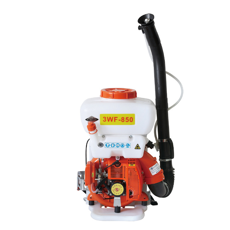 3WF-850 power sprayer