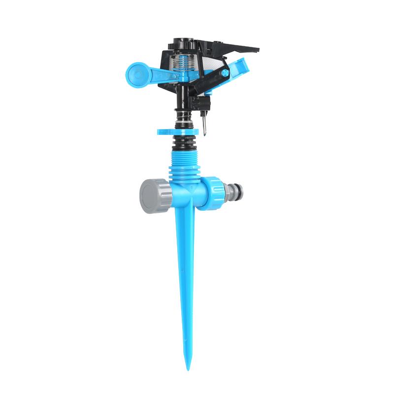 SXG-526 micro sprayer irrigation