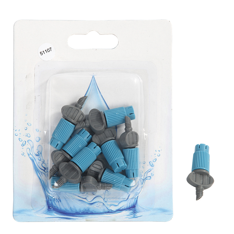 SX-51107 micro sprayer irrigation